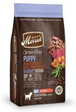 Merrick Merrick Dry Dog Food
