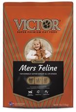 Victor Cat Food - 5 lbs