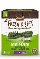 Merrick Merrick Fresh Kisses (Box)