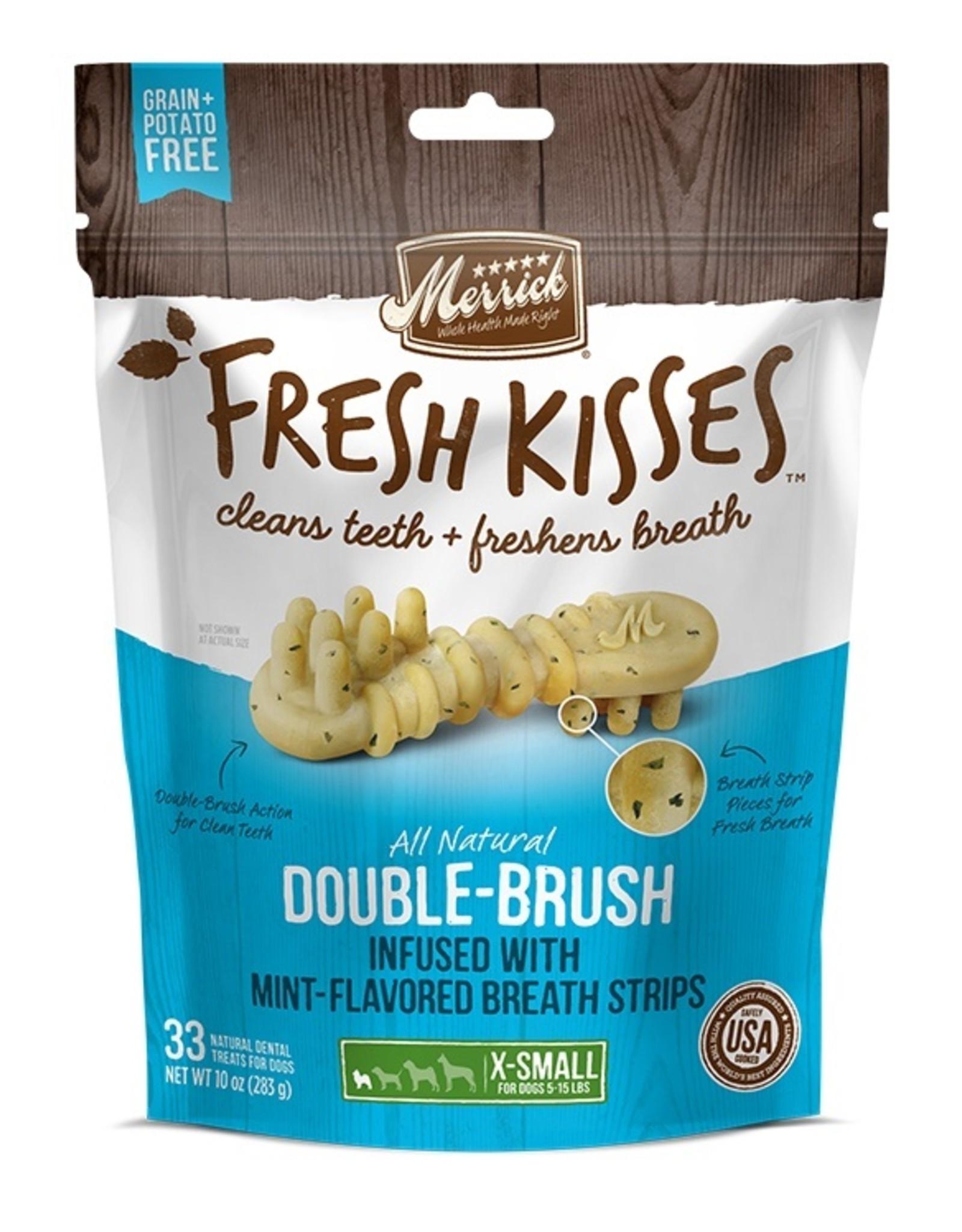 Merrick Merrick Fresh Kisses