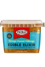 Primal Primal Elixirs