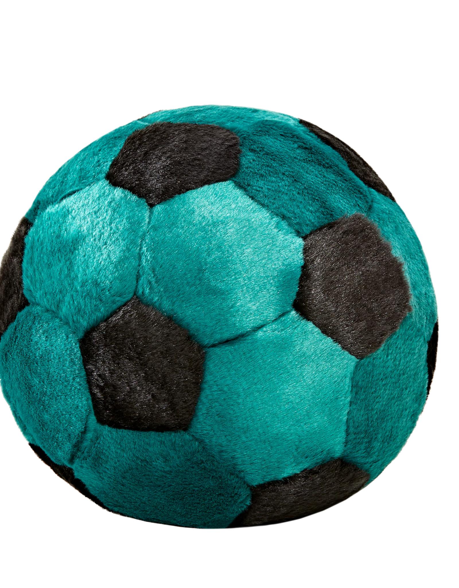 Fluff & Tuff Soccer Ball