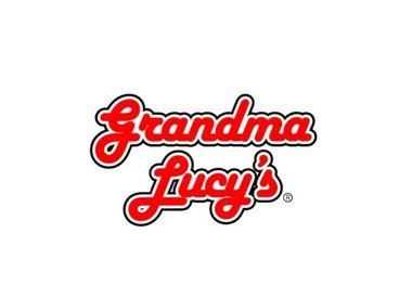 Grandma Lucys