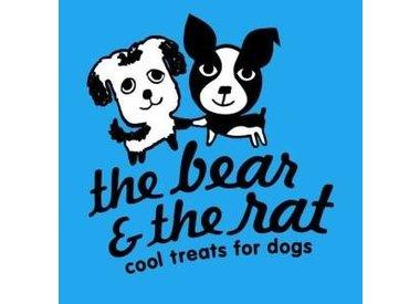 Bear & Rat