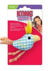 Kong Cat Toys - chirpz chick