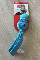 Kong Toys Wubba Puppy