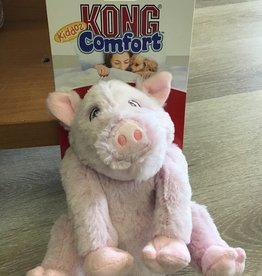 Kong Comfort Pig Large