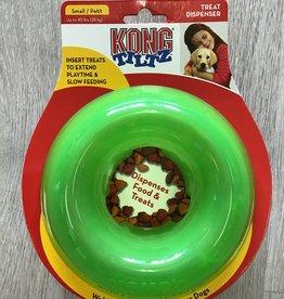 Kong Toys - Tiltz Small