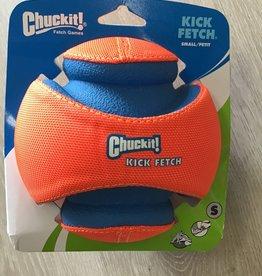 Chuck It Kick Fetch Small