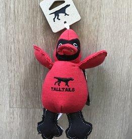 """Tall Tails Cardinal 8"""""""
