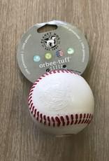 Planet Tuff Baseball