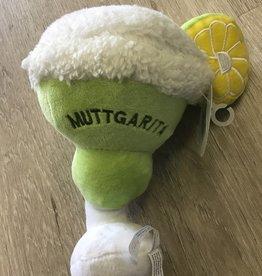 Haute Diggity Dog Muttgarita