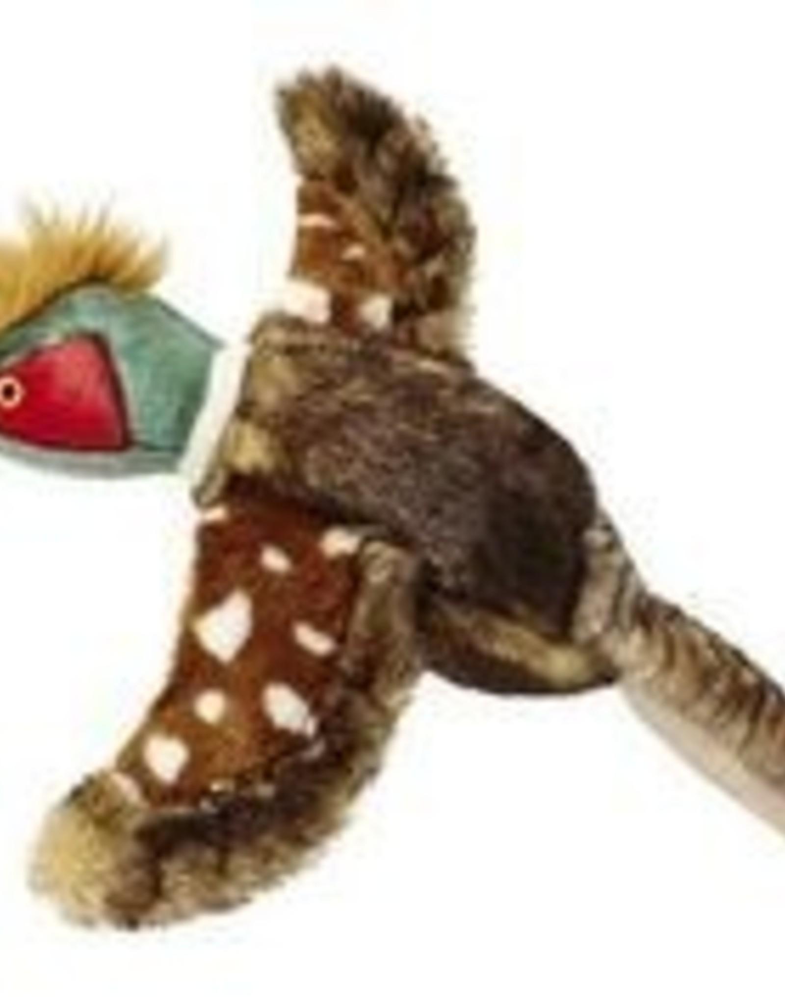 Fluff & Tuff Ike Pheasant