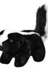 Fluff & Tuff Lucy Skunk