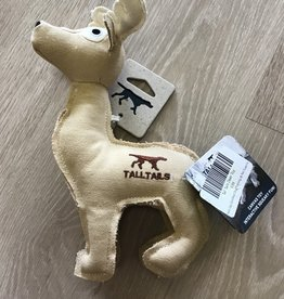 """Tall Tails Tall Tails Toys Deer 9"""""""