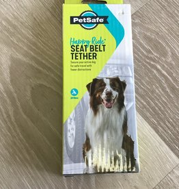 PetSafe Seat Belt Tether