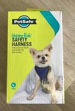 PetSafe PetSafe Safety Harness - small