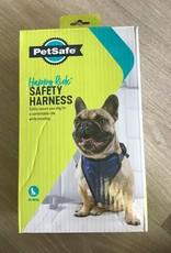 PetSafe PetSafe Safety Harness - med