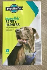 PetSafe PetSafe Safety Harness - Xlarge