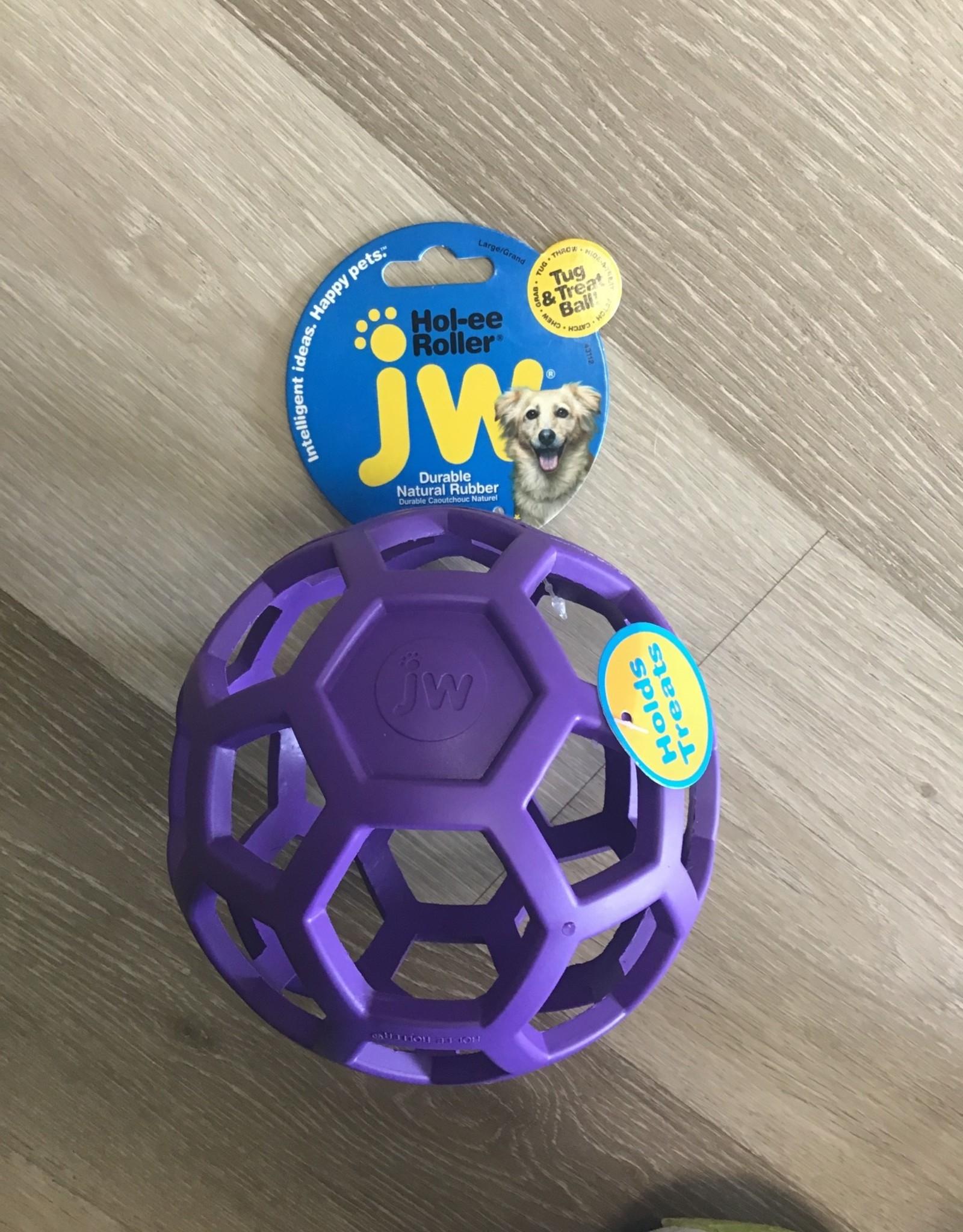 JW Roller Large Toy