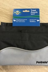 PetSafe Petsafe Treat Pouch - black