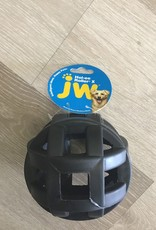 JW Roller X Extreme Toy