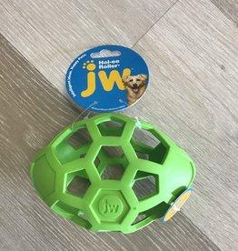 JW Roller Egg Medium
