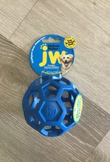 JW Roller Small Toy