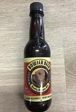 Bowser Beer - Beef