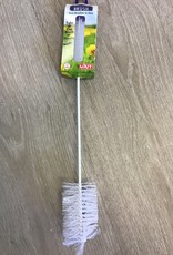 Lixit Bottle Cleaning Brush