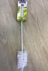 Lixit Lixit Bottle Cleaning Brush