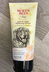 Burts Bees Paw & Nose Relieving Lotion