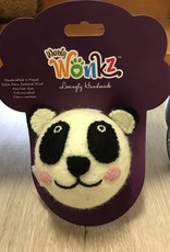 RC Pets Wooly Wonkz - Panda