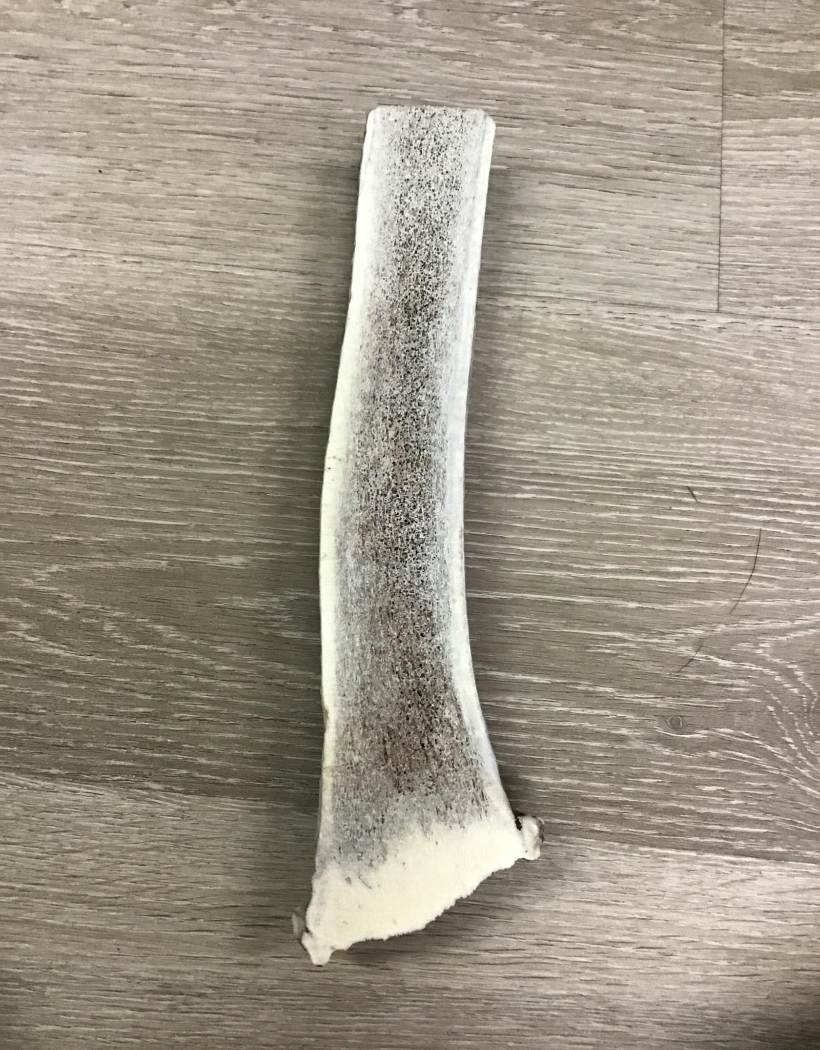ELK USA ELK USA Antlers / Bones - Large Sliced Antler