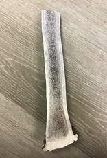 ELK USA Medium  Sliced Antler