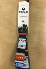 Wolfgang Wolfgang Leash - 6ft Native