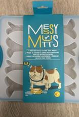 Messy Mutts- Large Dog Treat Maker