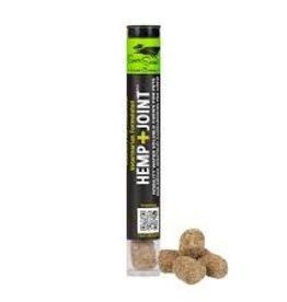 Super Snouts Super Snouts CBD Hemp Co. Hemp & Joint Hemp chews 6 chews
