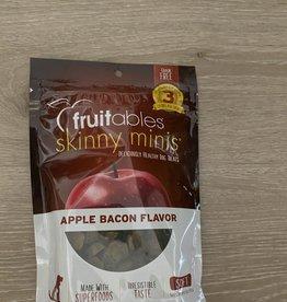 Fruitables Apple Bacon Treats - 5 oz
