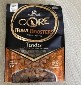 Wellness Wellness Core Boosters - Tender Turkey & Chicken 8oz