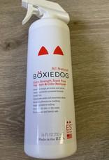 Boxie Dog Boxie Dog  - Extra Strength Stain & Od