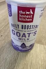 Honest Kitchen Honest Kitchen Powdered Goat's Milk