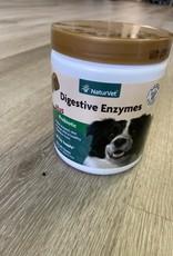 Naturvet NaturVet Digestive Enzymes 129 chews