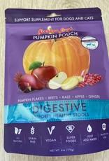 Grandma Lucys Pouches - Digestive