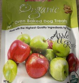 Grandma Lucys Grandma Lucys Organic Baked Treats