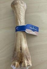 Barkworthies Smoked Beef Shin Bone