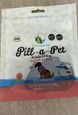 Green Coast Pet Pill