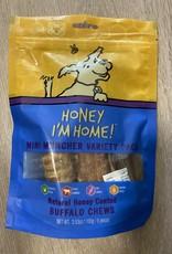 Honey Im Home Honey Im Home Treats