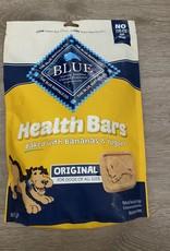 Blue Buffalo Banana Yogurt Biscuits 16 oz