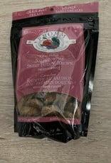 Fromm Four-Star Treats - Salmon w/ Sweet Potato
